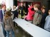 Brandschutzerziehung_Projektwoche_Bachwiesenschule_20100517-21_120.jpg