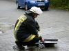 Brandschutzerziehung_Projektwoche_Bachwiesenschule_20100517-21_124.jpg