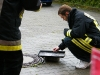 Brandschutzerziehung_Projektwoche_Bachwiesenschule_20100517-21_125.jpg