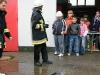 Brandschutzerziehung_Projektwoche_Bachwiesenschule_20100517-21_129.jpg