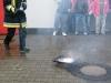 Brandschutzerziehung_Projektwoche_Bachwiesenschule_20100517-21_131.jpg