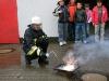 Brandschutzerziehung_Projektwoche_Bachwiesenschule_20100517-21_132.jpg