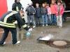 Brandschutzerziehung_Projektwoche_Bachwiesenschule_20100517-21_133.jpg