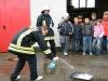 Brandschutzerziehung_Projektwoche_Bachwiesenschule_20100517-21_134.jpg