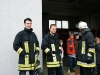 Brandschutzerziehung_Projektwoche_Bachwiesenschule_20100517-21_137.jpg