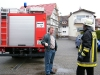 Brandschutzerziehung_Projektwoche_Bachwiesenschule_20100517-21_138.jpg