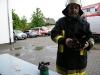 Brandschutzerziehung_Projektwoche_Bachwiesenschule_20100517-21_139.jpg