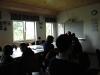 Brandschutzerziehung_Projektwoche_Bachwiesenschule_20100517-21_140.jpg
