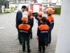 Brandschutzerziehung_Projektwoche_Bachwiesenschule_20100517-21_142.jpg
