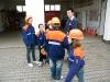 Brandschutzerziehung_Projektwoche_Bachwiesenschule_20100517-21_143.jpg