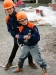 Brandschutzerziehung_Projektwoche_Bachwiesenschule_20100517-21_144.jpg