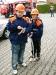 Brandschutzerziehung_Projektwoche_Bachwiesenschule_20100517-21_147.jpg