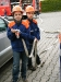 Brandschutzerziehung_Projektwoche_Bachwiesenschule_20100517-21_149.jpg