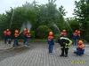 Brandschutzerziehung_Projektwoche_Bachwiesenschule_20100517-21_151.jpg