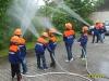 Brandschutzerziehung_Projektwoche_Bachwiesenschule_20100517-21_152.jpg