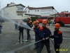 Brandschutzerziehung_Projektwoche_Bachwiesenschule_20100517-21_153.jpg