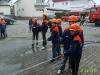 Brandschutzerziehung_Projektwoche_Bachwiesenschule_20100517-21_154.jpg