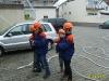 Brandschutzerziehung_Projektwoche_Bachwiesenschule_20100517-21_155.jpg
