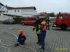 Brandschutzerziehung_Projektwoche_Bachwiesenschule_20100517-21_156.jpg