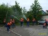 Brandschutzerziehung_Projektwoche_Bachwiesenschule_20100517-21_157.jpg