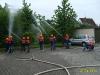Brandschutzerziehung_Projektwoche_Bachwiesenschule_20100517-21_158.jpg