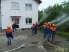 Brandschutzerziehung_Projektwoche_Bachwiesenschule_20100517-21_159.jpg