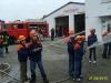 Brandschutzerziehung_Projektwoche_Bachwiesenschule_20100517-21_160.jpg