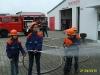 Brandschutzerziehung_Projektwoche_Bachwiesenschule_20100517-21_161.jpg