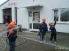 Brandschutzerziehung_Projektwoche_Bachwiesenschule_20100517-21_162.jpg