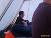 KJFT_Muenster_20100702-04_002.jpg