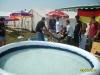 KJFT_Muenster_20100702-04_027.jpg