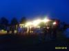 KJFT_Muenster_20100702-04_094.jpg