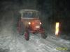 Schlittenfahren_20100114_33.jpg