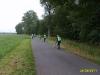 Leistungsspange_20110625_39.jpg