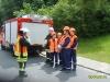 Jubilaeumsuebung_Langstadt_20120623_01.jpg