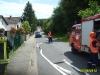 Jubilaeumsuebung_Langstadt_20120623_02.jpg