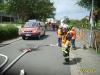 Jubilaeumsuebung_Langstadt_20120623_03.jpg