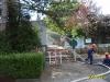 Jubilaeumsuebung_Langstadt_20120623_04.jpg