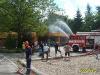 Jubilaeumsuebung_Langstadt_20120623_05.jpg