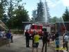 Jubilaeumsuebung_Langstadt_20120623_06.jpg