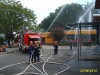 Jubilaeumsuebung_Langstadt_20120623_07.jpg