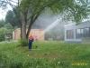 Jubilaeumsuebung_Langstadt_20120623_08.jpg