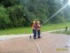 Jubilaeumsuebung_Langstadt_20120623_09.jpg
