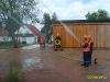 Jubilaeumsuebung_Langstadt_20120623_10.jpg