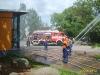 Jubilaeumsuebung_Langstadt_20120623_11.jpg