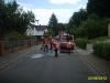 Jubilaeumsuebung_Langstadt_20120623_12.jpg