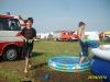 KJFT_Zeltlager_2012_20120623_02.jpg