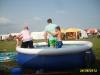 KJFT_Zeltlager_2012_20120623_18.jpg
