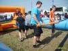 KJFT_Zeltlager_2012_20120623_25.jpg