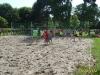 KJFT_Zeltlager_2012_20120623_40.jpg